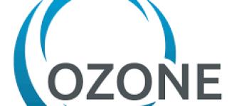 SISTEMA SANIFICAZIONE CON OZONO